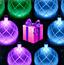 圣诞节大礼包