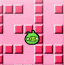 愤怒绿猪闯迷宫