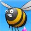 蜜蜂酿蜜中文版