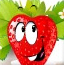 草莓表情连连看