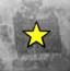 古楼找星星2