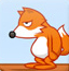 将狐狸送进陷阱