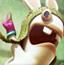 雷曼兔子找数字