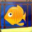 拯救小鱼中文版