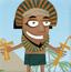 埃及古陶的秘密