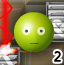 盒子小球回家记2
