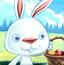 小兔复活节找茬