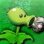 植物大战僵尸祖玛