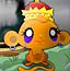 逗小猴开心城堡篇