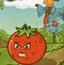 农场蔬菜大战