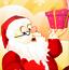 圣诞送礼之旅