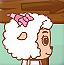 羊羊回家历险记