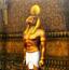 埃及密室找不同