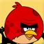 愤怒的小鸟趣味对对碰