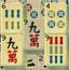 古典麻将连连看