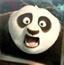 功夫熊猫找数字
