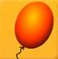 万箭穿气球