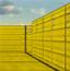 3D黄色迷宫