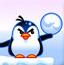 企鹅的反击