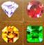 水晶珠宝盒