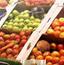 超级市场找物品