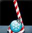 圣诞星泡泡龙