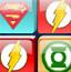 超级英雄消消看