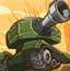 终极坦克战争