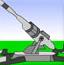 终极火炮防御