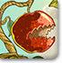 水果大战蜗牛