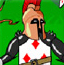 扑克牌战争