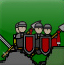 突击攻城队2