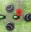 昆虫TD防御战中文版
