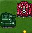坦克世界大决战