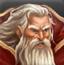 魔法公国之战中文版