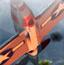 柏林飞机战争