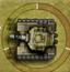 坦克突击修改版