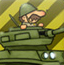 坦克大决战