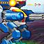 机器人大对战