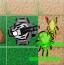 邪恶昆虫攻城v9.8