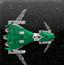 太空飞船大作战