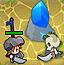 水晶守护传奇