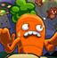 别动我的胡萝卜