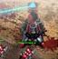 星际争霸2:塔防