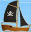 海盗船大战