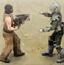 决战2056