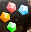 保卫钻石宝藏增强版
