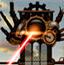 蒸汽塔防御战
