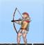 罗马勇士守卫宝藏