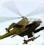 直升机大防御